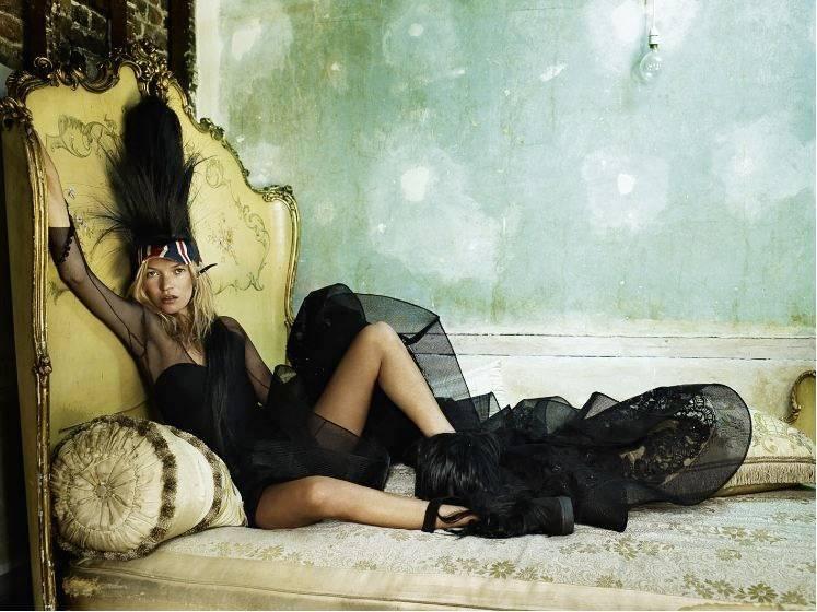1Kate_British_Vogue___06.jpg