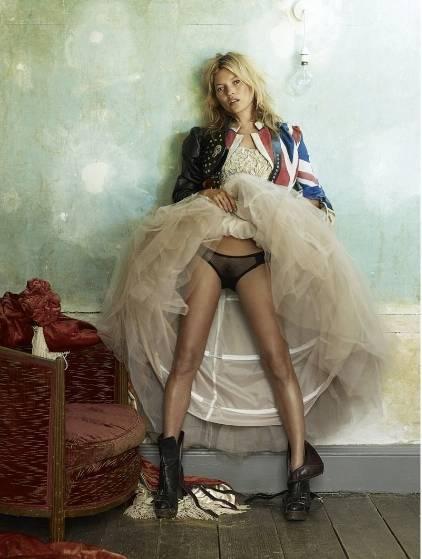 1Kate_British_Vogue___05.jpg