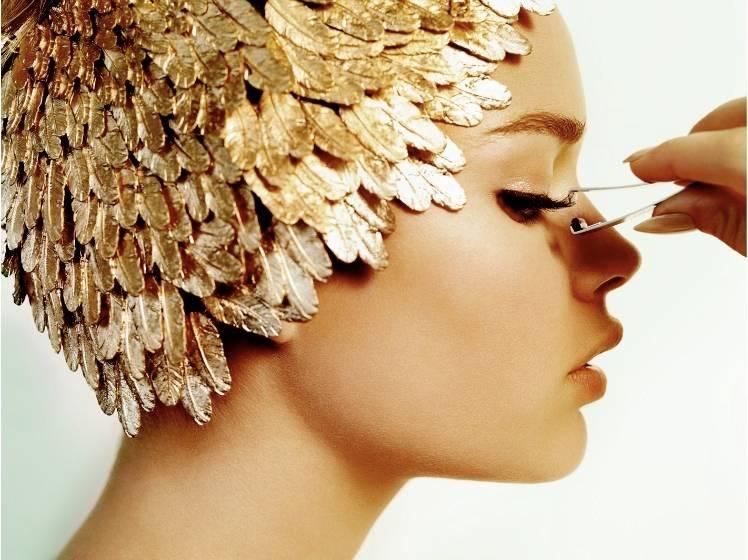 1Doutzen_Beauty_Fragrance___3.jpg