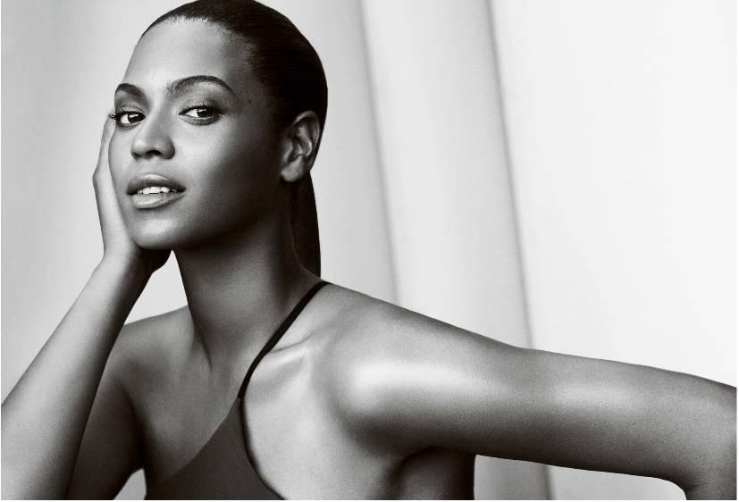 1Vogue_Beyonce___2.jpg