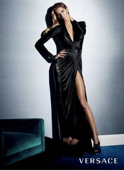 1Gisele_Versace___6.jpg