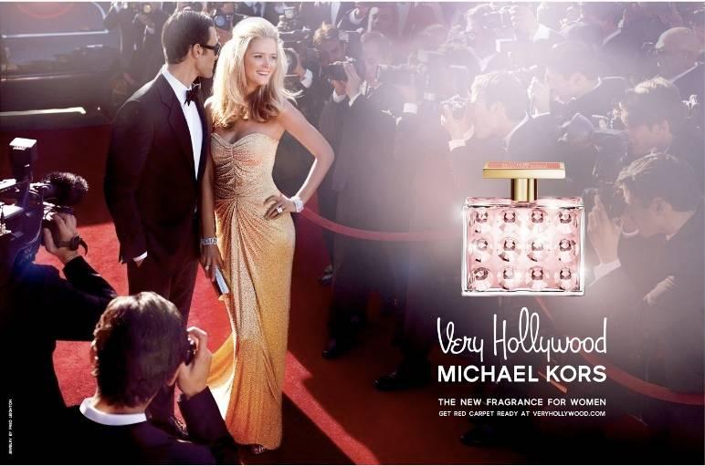 1Michael_Kors_Fragrance___1.jpg