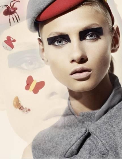 1Anna_S_British_Vogue___04.jpg
