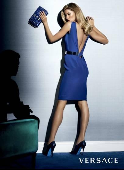 1Gisele_Versace___5.jpg
