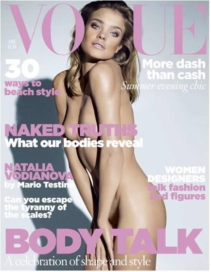 1Natalia_British_Vogue___1.jpg