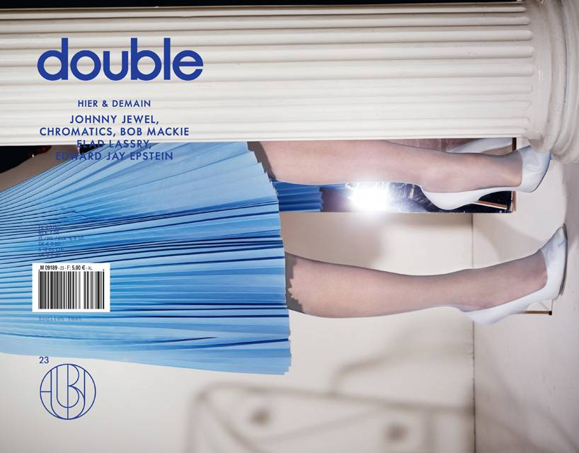 RE_Double_COVER-2.jpg