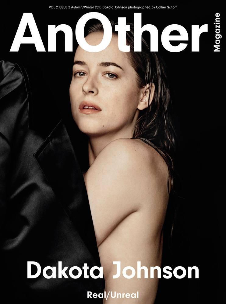 AN29_Cover_Dakota_3.jpg