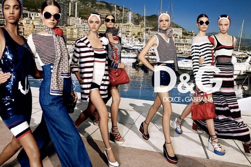 1D_G_Monaco___3.jpg