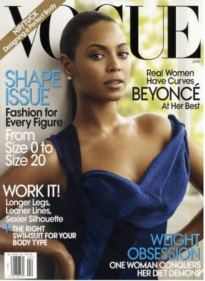 1Vogue_Beyonce___1.jpg