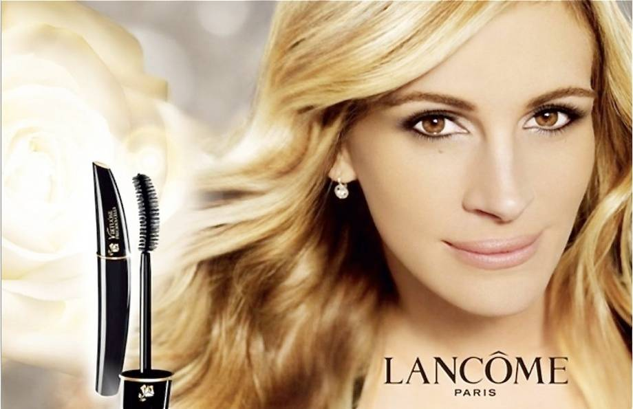 1LANCOME_JULIA_ROBERTS_NIGHT.jpg
