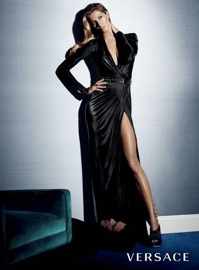 1Gisele_Versace___2.jpg