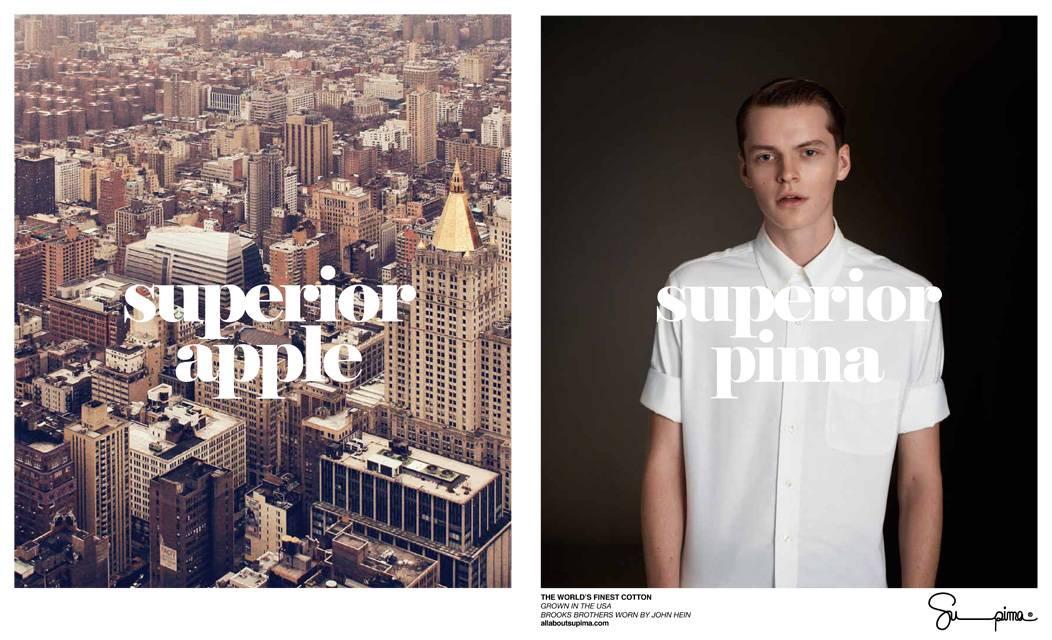 Supima Superior Campaign 8.13.jpg