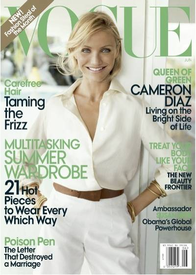 1Vogue_Cameron_Diaz___1.jpg