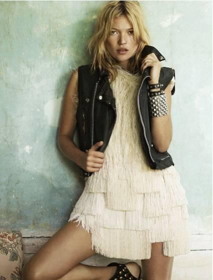 1Kate_British_Vogue___03.jpg