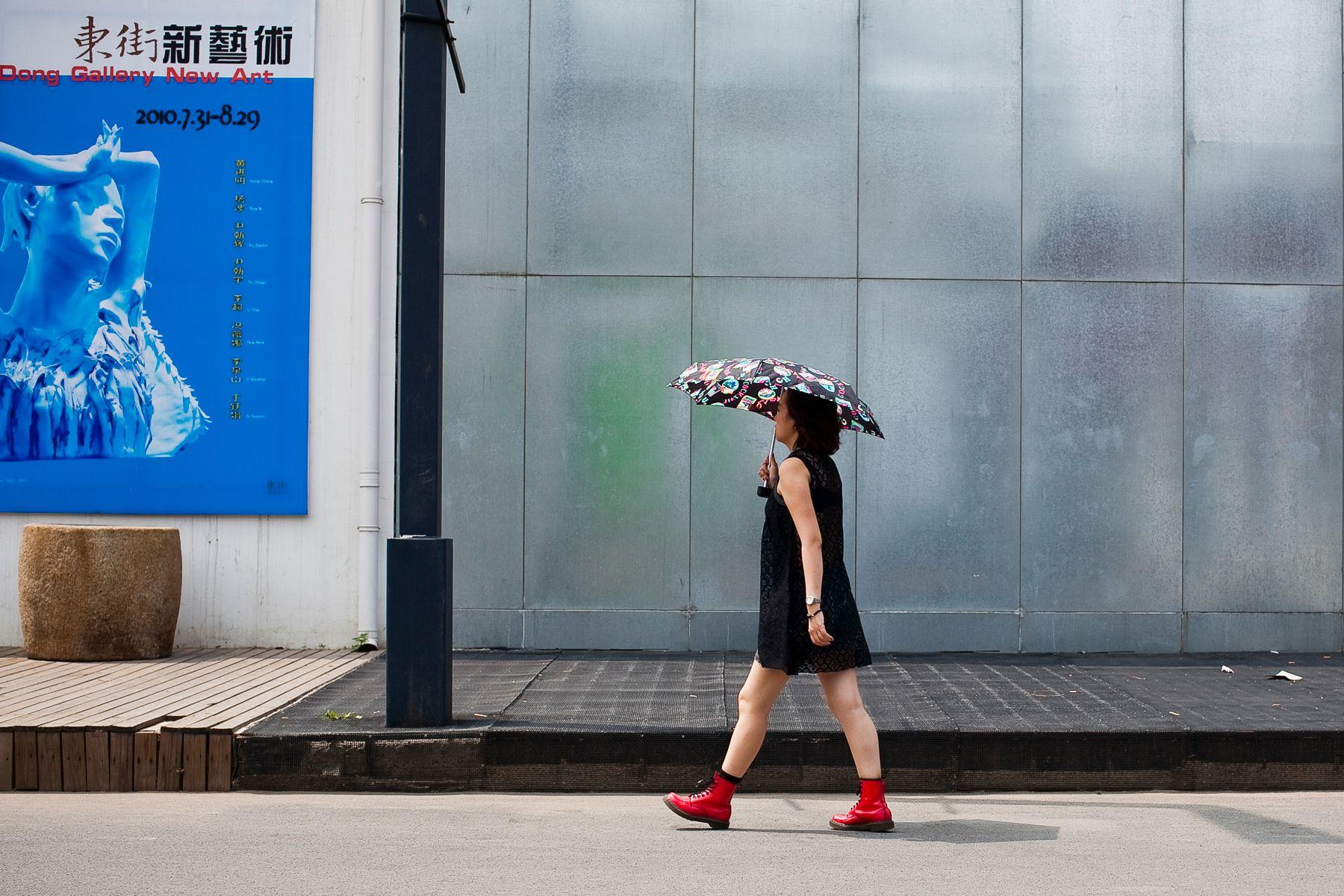 chinaumbrella-1.jpg