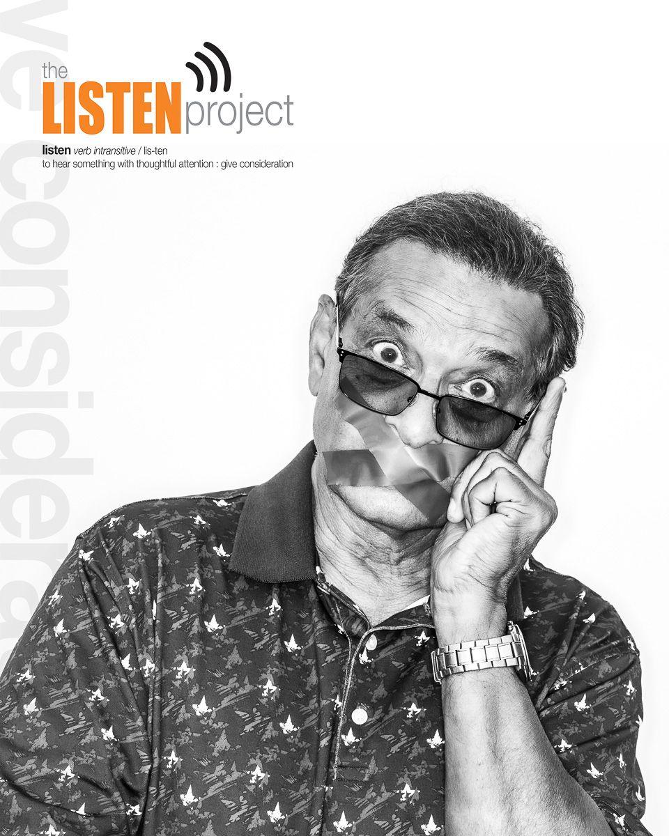 listenposter-12.jpg