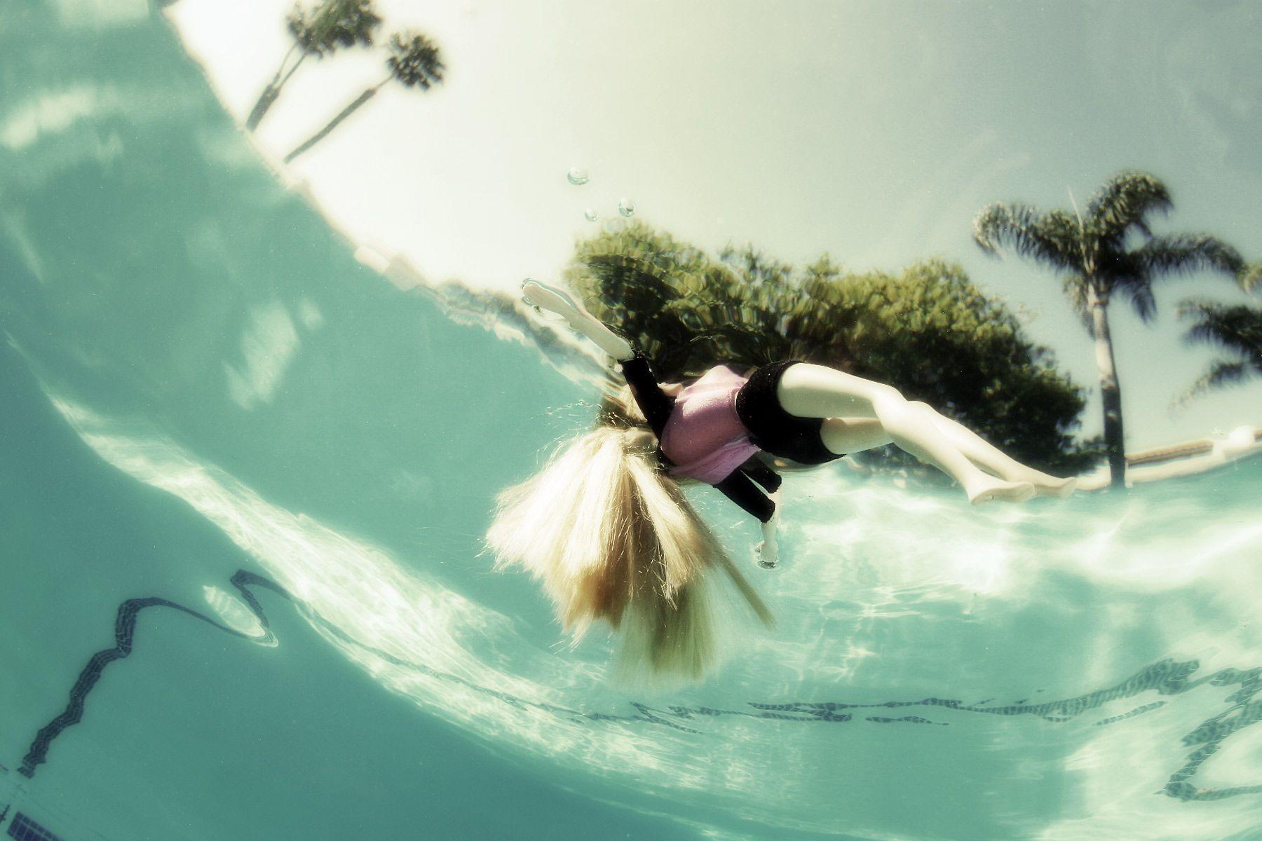 poolbarbie.jpg