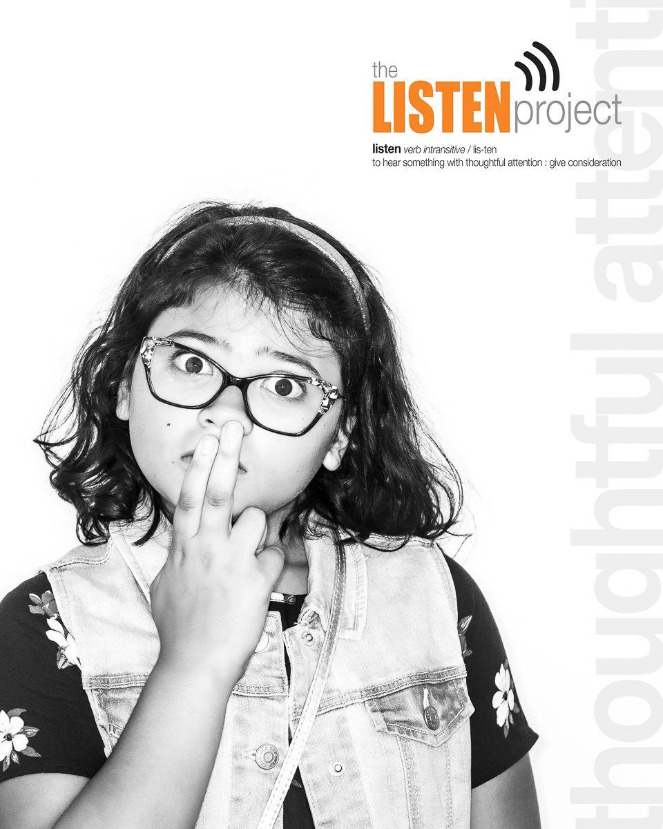 listenposter-20.jpg