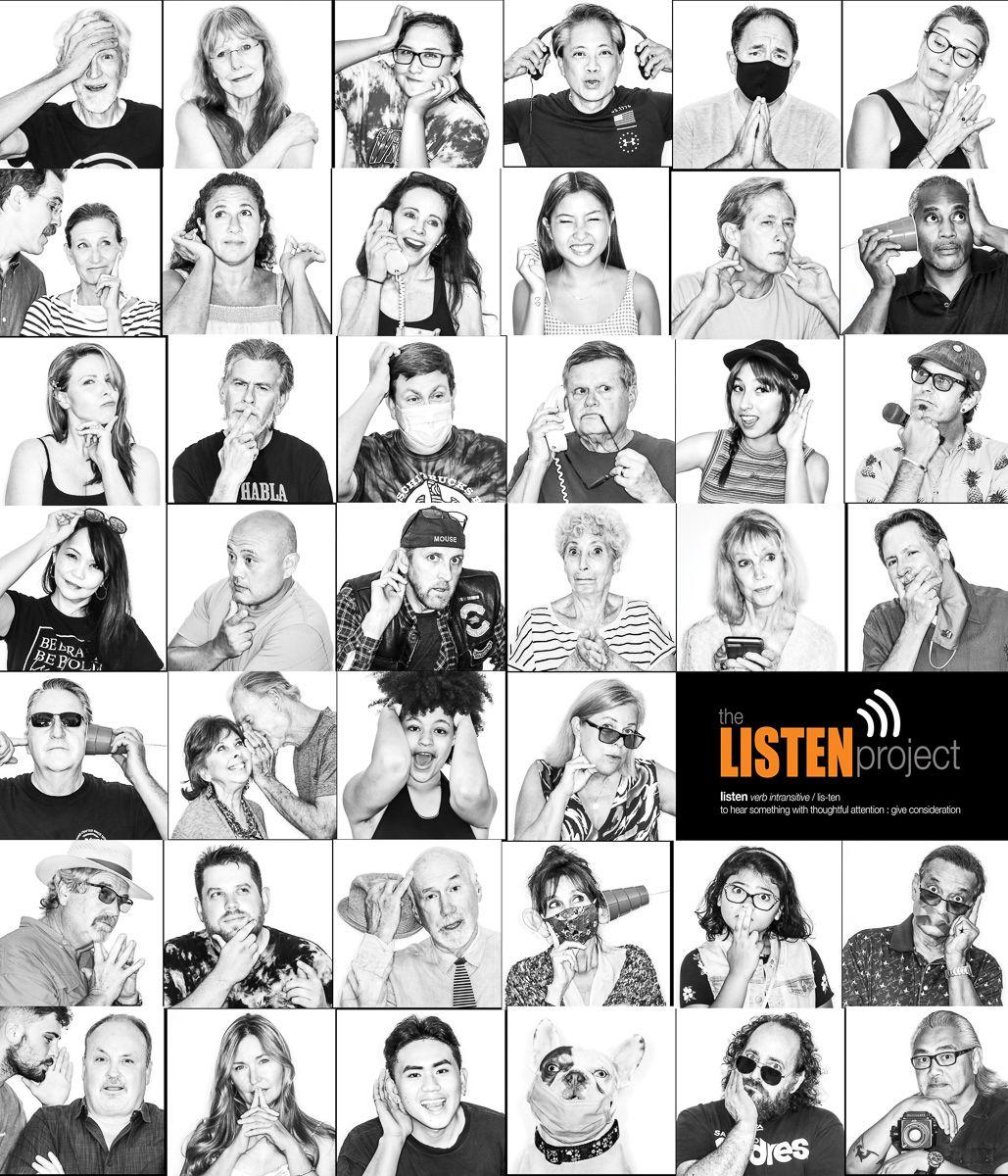 listenprojectcollage.jpg
