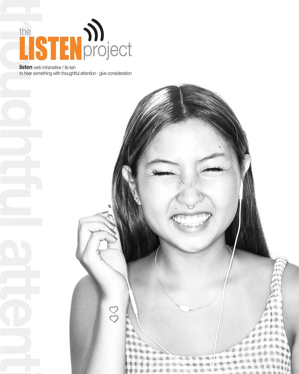 listenposter-15.jpg