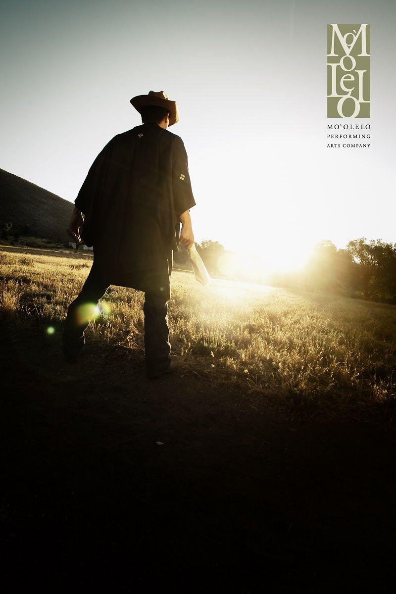 cowboysam1.jpg