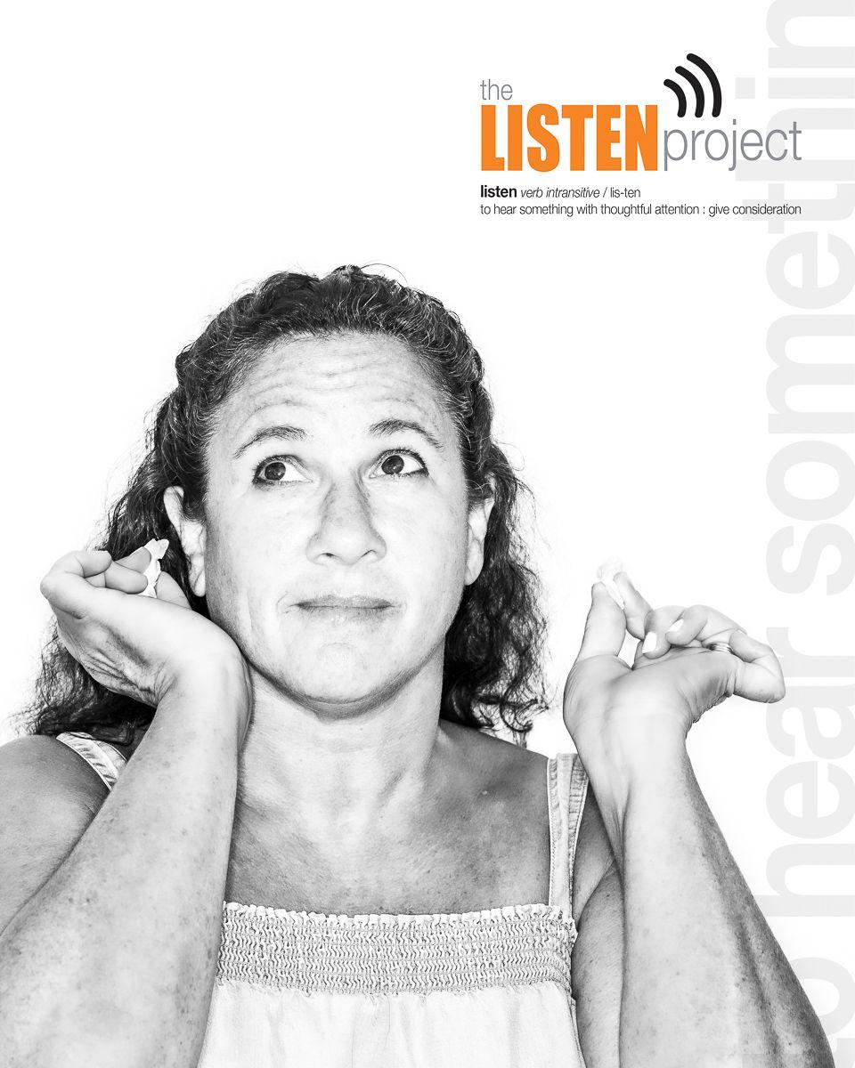 listenposter-5.jpg