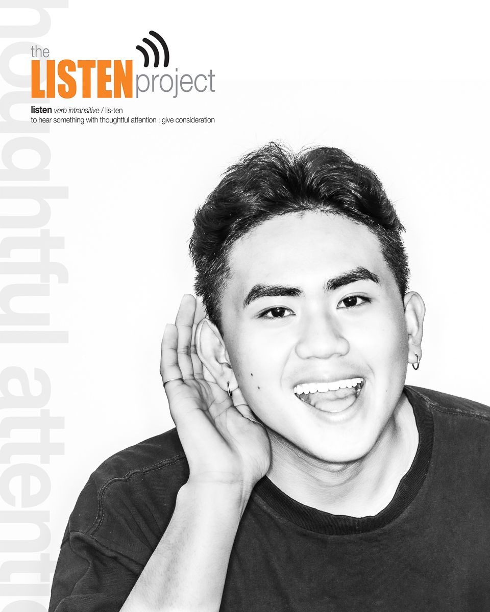 listenposter-9.jpg