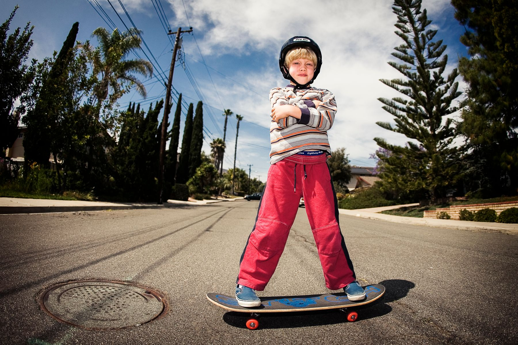 jackskateboard.jpg