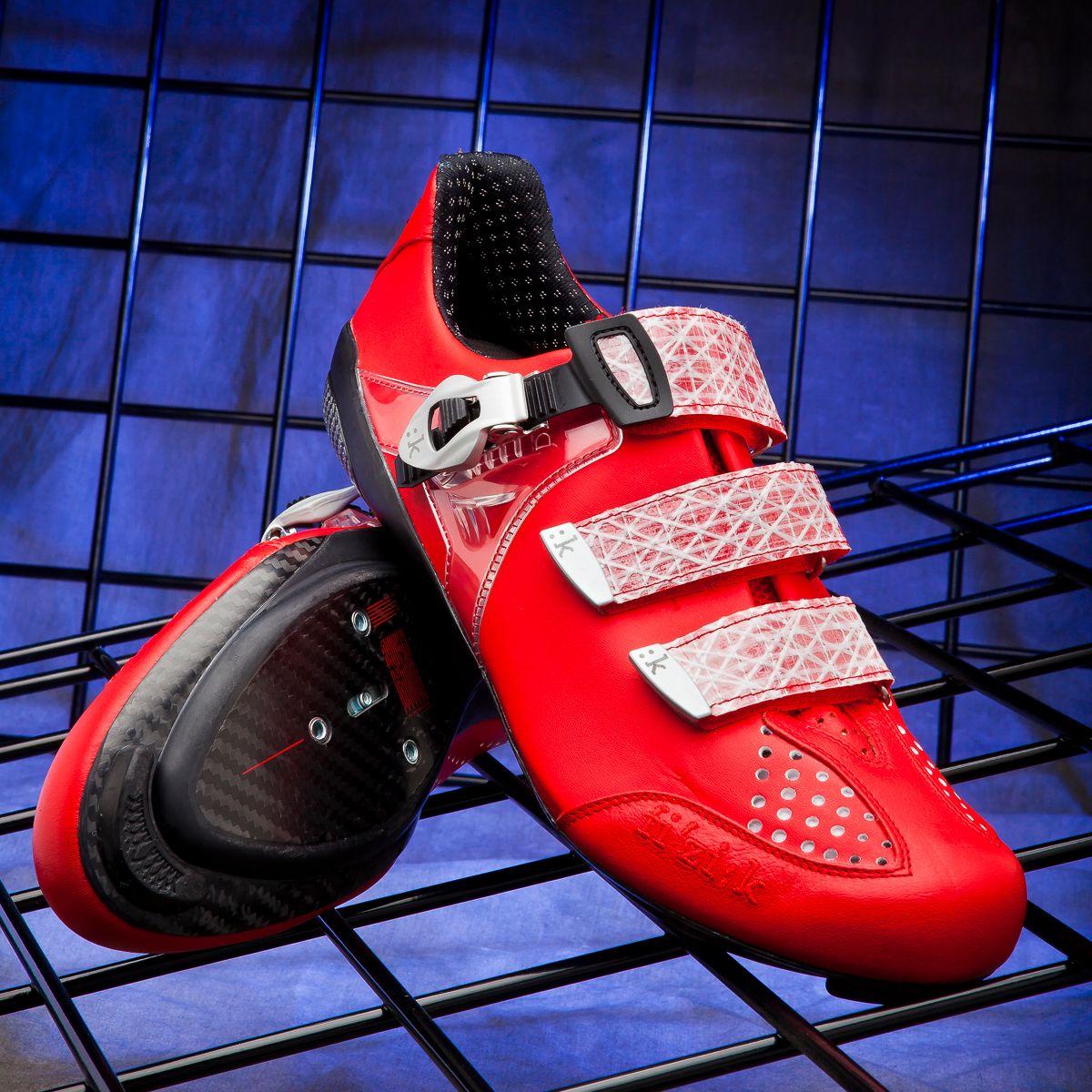 lavashoes1.jpg