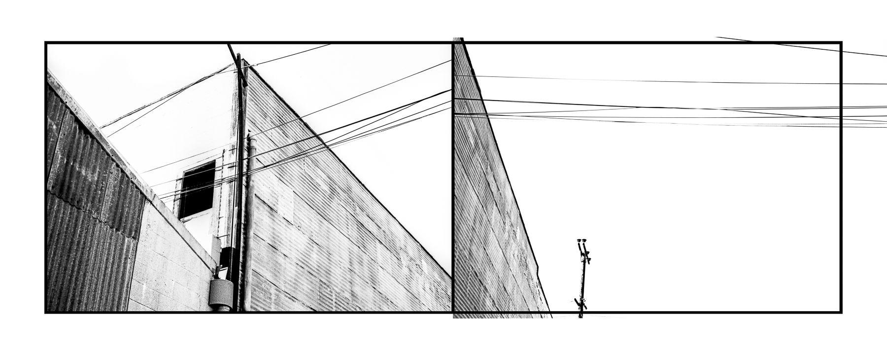 urbanlines.jpg