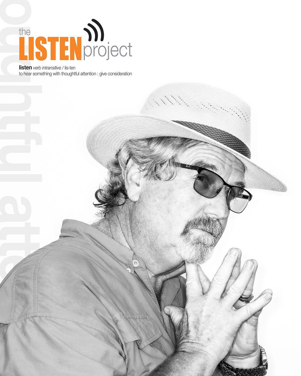 listenposter-38.jpg