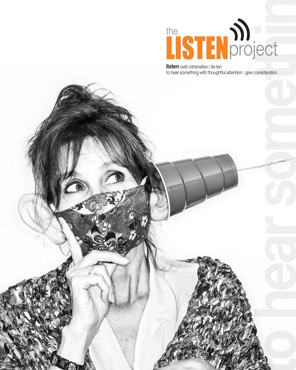 listenposter-2.jpg