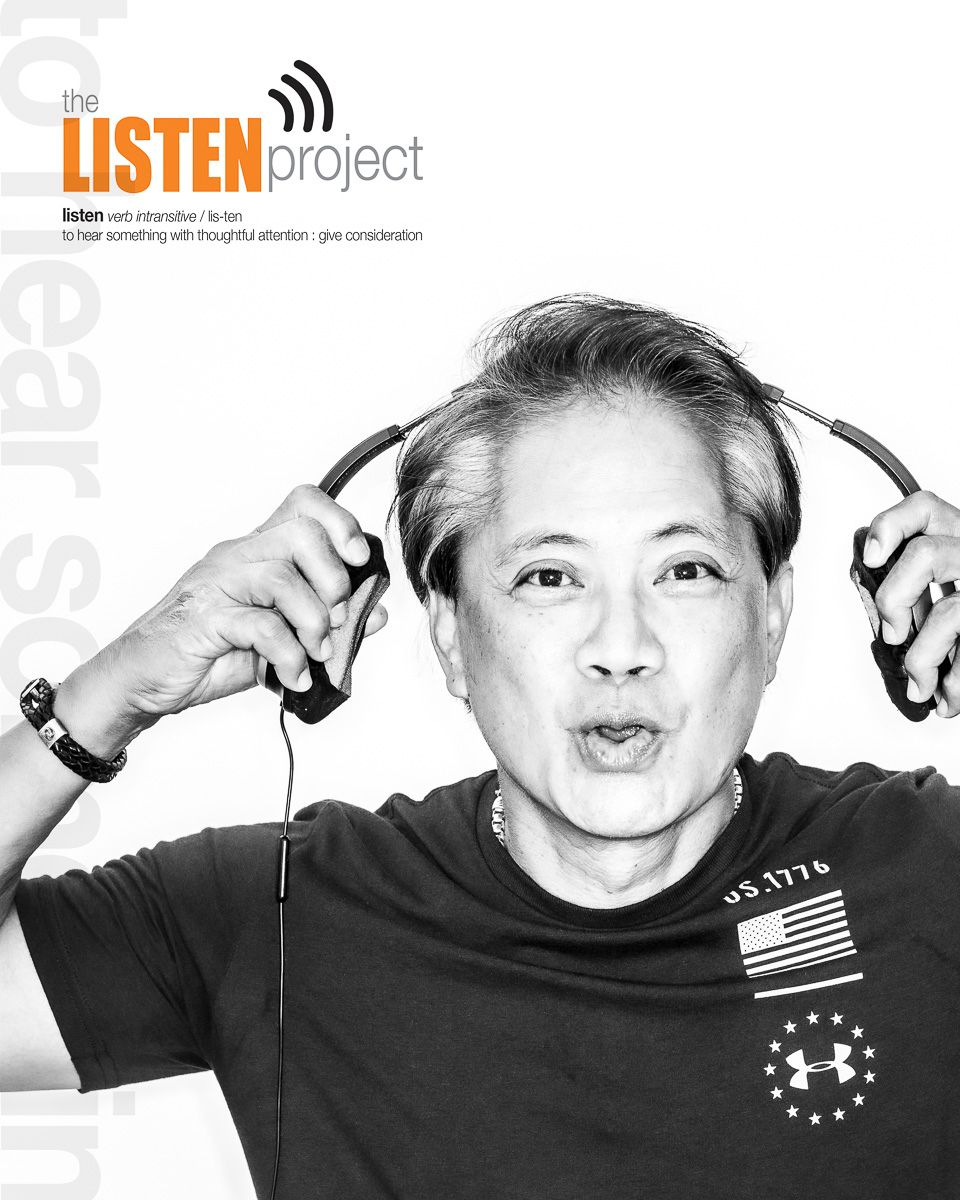 listenposter-25.jpg