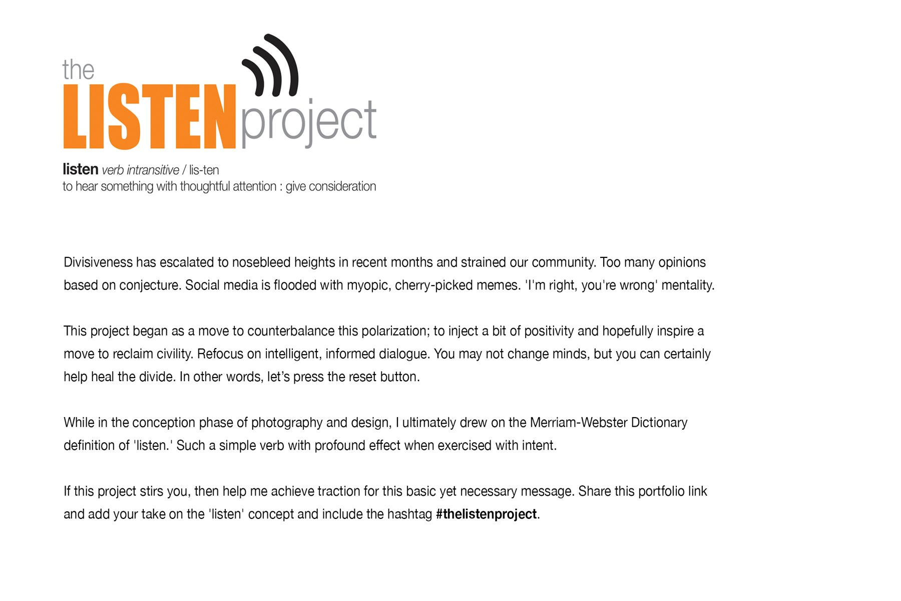 listenprojectlogotext.jpg