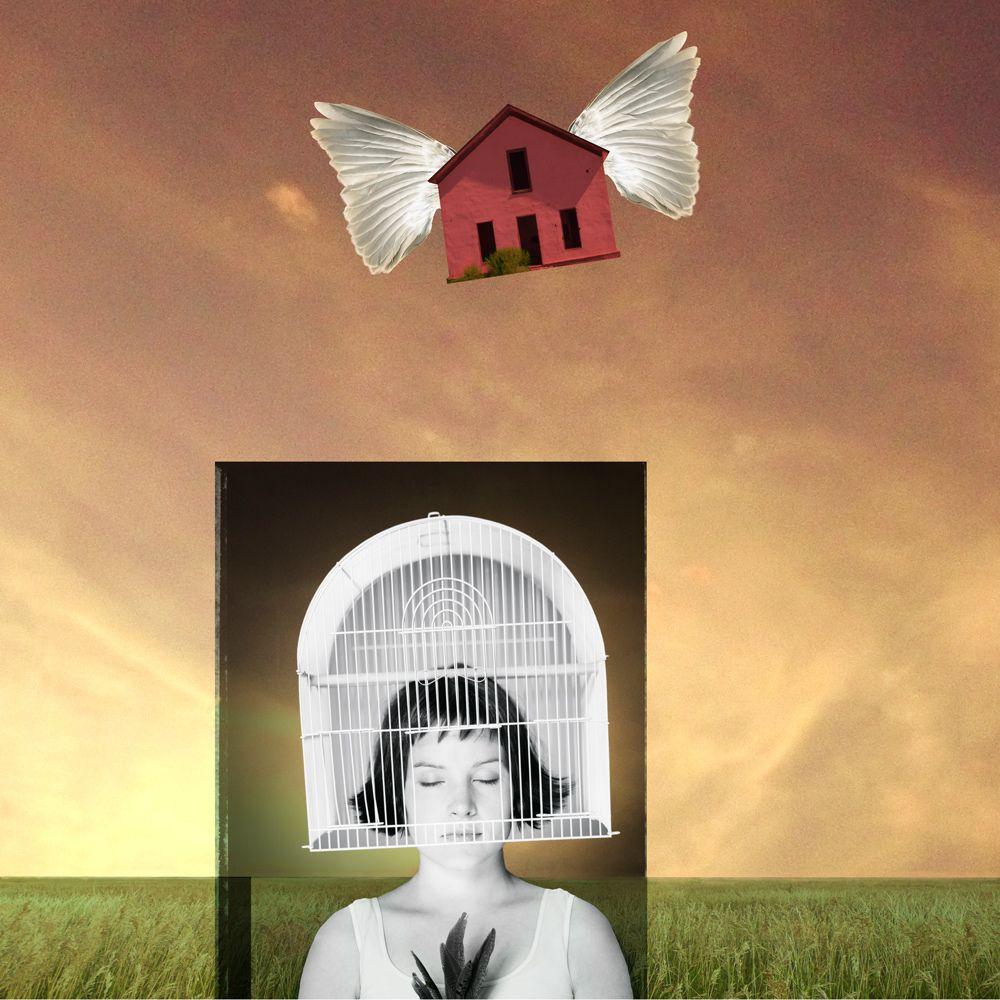 FeatherHouse, 2008