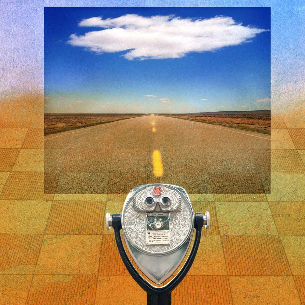 RoadTrip, 2009