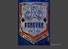 Forever_Bike-2.jpg
