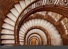 Spiral Staircase-2.jpg