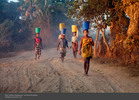 Madagascar-2.jpg