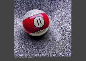 POOL_BALL_2020-2.jpg