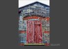 Red_Door-2.jpg