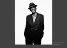 Leonard_Cohen#2-2.jpg