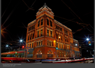 New_Broadview_Hotel-2.jpg