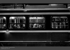 Woman_On_Streetcar-2.jpg