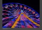 Ferris_Wheel-2.jpg