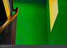 Green_Stairwell-2.jpg