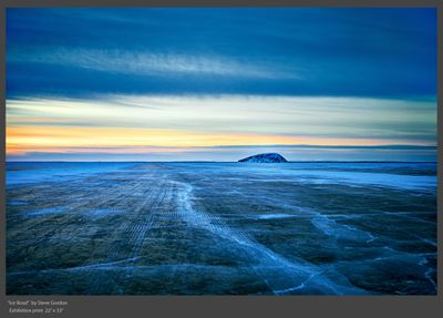 Ice_Road.jpg