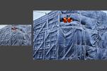 Wrapped_RET_W-3.jpg