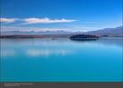 Lake Tekapo-2-2.jpg