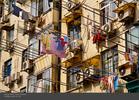 Laundry_Street-2.jpg